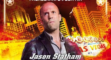 film con jason statham in italiano joker wild card trailer italiano foto poster