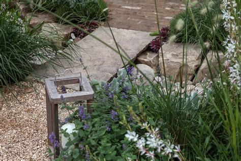 Landscape Ideas You Can Use Some Inspiring Ideas You Can Use When Designing A Rock