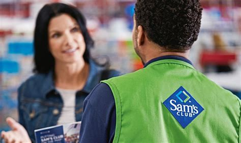 Sam S Club Gas Gift Card - sam s club membership