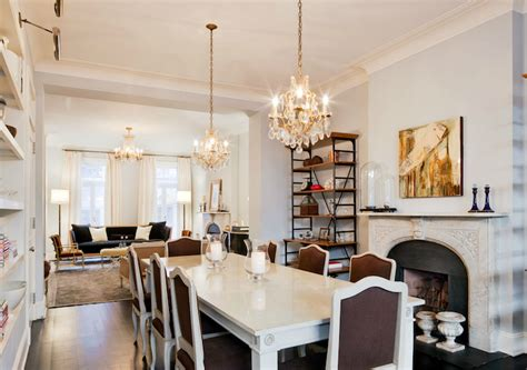 nate berkus dining room interior design inspiration photos by nate berkus design