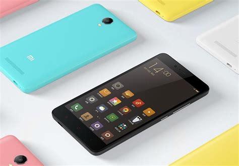 Handphone Xiaomi Redmi 2 Terbaru Harga Xiaomi Redmi Note 2 Dan Spesifikasi Note 2 Prime