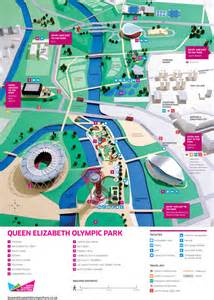 Simple Floor Plan Creator enjoy the sunshine at the queen elizabeth olympic park