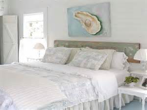 bedroom coastal bedrooms ideas and designs inspired room