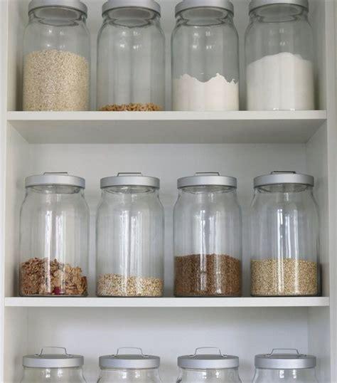 ikea storage kitchen 1000 ideas about ikea pantry on pinterest pantry ideas