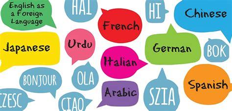 language translator image gallery language translation