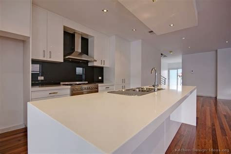 kitchen design ideas org pictures of kitchens modern white kitchen cabinets