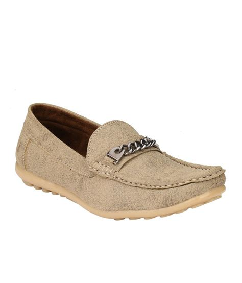 mens beige loafers beige loafers mens 28 images beige loafers mens 28
