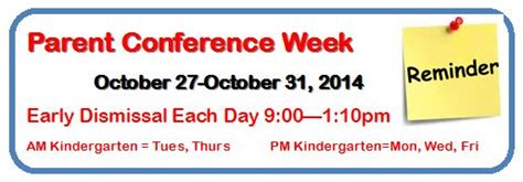 Camas School District Calendar Helen Baller Elementary