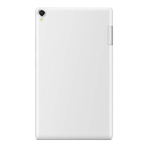 Lenovo P8 lenovo p8 tablet pc 3g 16g white