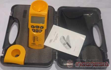 Digital Alat Ukur Curah Hujan Di Lengkapi Suhu alat ukur ketinggian kabel ultrasonic smart sensor ar600e