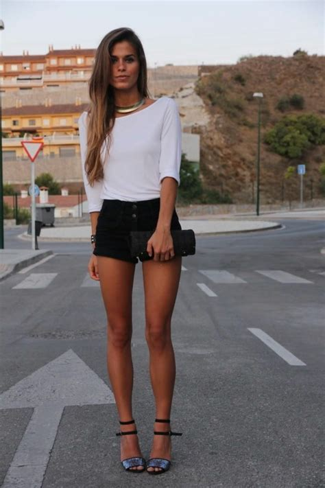 Shorts Styles 2016