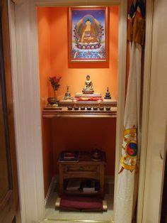 buddhist altar designs for home big bad buddhism mara beware on pinterest buddhists