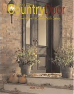 French Home Decor Catalog french country home decor catalogs home decor catalogs free mail order