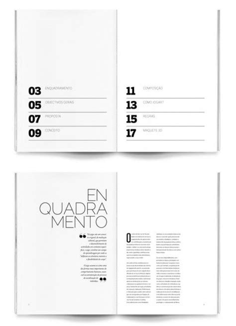 magazine layout lingo 50 design terms explained simply for non designers