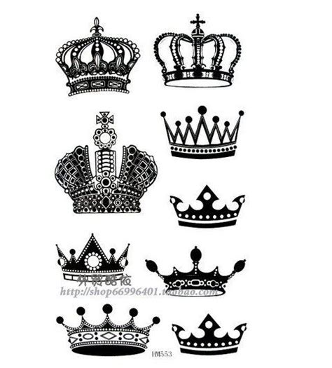 king crown tattoos for men 25 best ideas about crown on mens