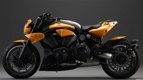 most expensive motorcycle in the world the 16 most expensive motorcycles in the world autos post