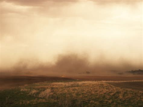 A In The Dust 15 free dust backgrounds free premium creatives
