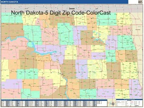what is the valid zip code for nigeria pls help north dakota zip code map arkansas map