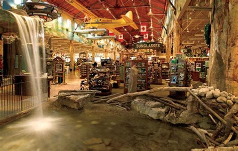 bass pro shop vaughan boats you are here vaughan mills shopping centre where ca