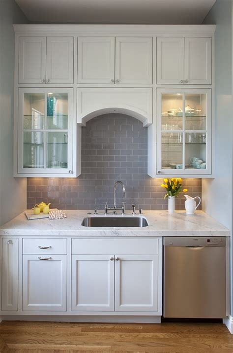 arched valance arched wood valance with spotlight sink cabinetry