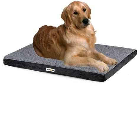 electric heated dog bed medium heat pet bed heated dog warm pad fleece mat 82 x