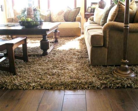 Karpet Bulu Di Cipadu tips memilih karpet untuk desain interior ruang keluarga