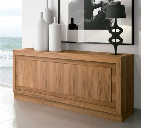 aparador madera palace mueble de comedor coim