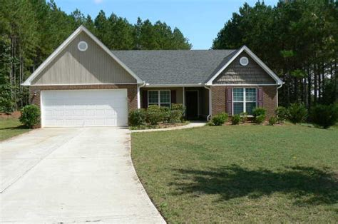 winterville reo homes foreclosures in winterville search for reo properties