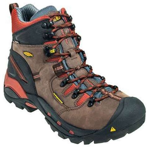 most comfortable hiking boots ever best 25 most comfortable work boots ideas on pinterest