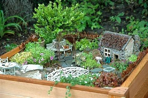 134618 Como Hacer Arboles Miniaturas El Bonsai Artificial Ebook jardines miniatura facilisimo