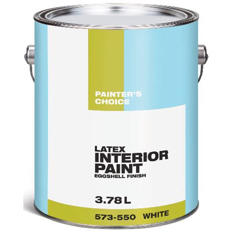 interior paint rona