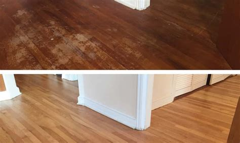 durable hardwood floors hardwood floor refinishing experts trained to deliver