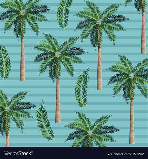 palm trees background palm tree background pictures impremedia net
