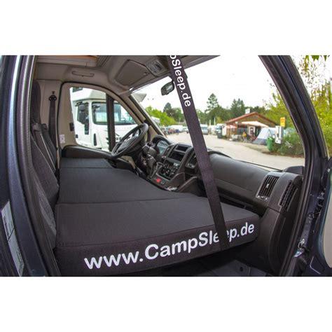 Lit Car by Lit Dappoint Pour Cabine De Cing Car