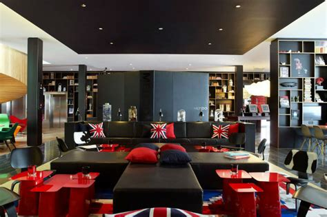 citizenm hotels citizenm prefab hotels now provide affordable luxury in