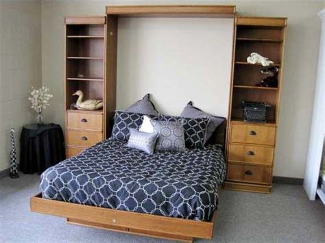 queen murphy bed ikea murphy bed ikea queen download page home design ideas
