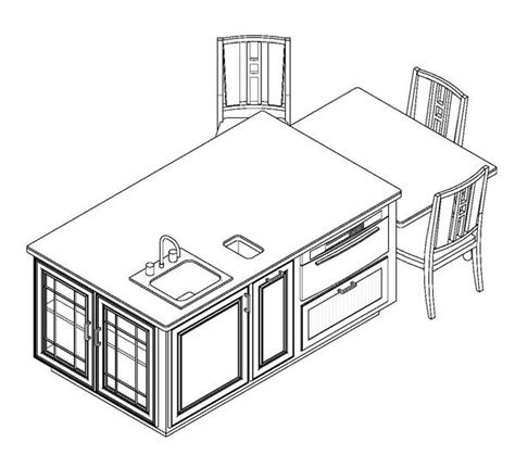 Soup Kitchen Express Knoxville Tn Kitchen Island Revit Kitchen Xcyyxh