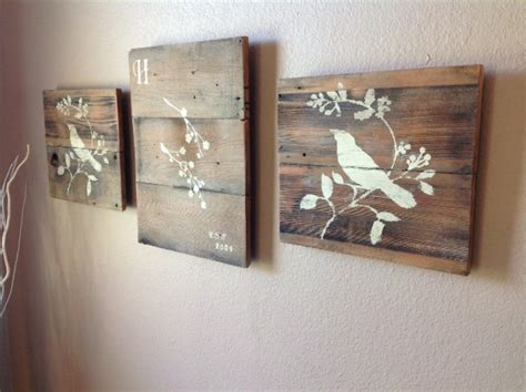 Handmade Arts - 20 creative handmade wall pieces style motivation