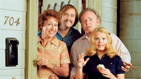 norman lear simpsons norman lear mulling all in the family reboot for 2015