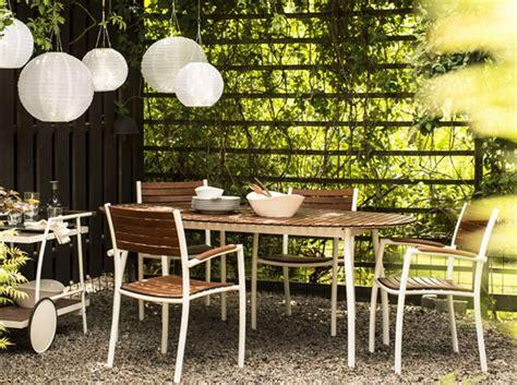 decorazioni giardino fai da te decorazioni giardino e tante idee creative fai da te per