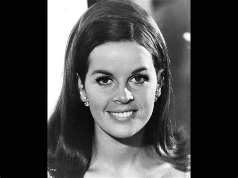 claudine longet hello hello 17 best images about music of the 60 s 70 s on pinterest