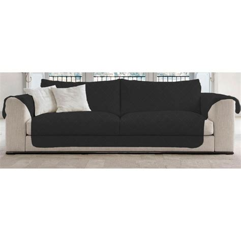 Universal Sofa Slipcover 1000 Ideas About Sofa Slipcovers On Furniture