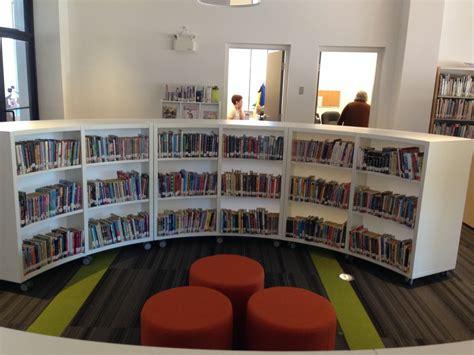library shelver cover letter oak park library shelver resume exle