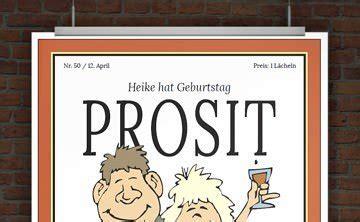 Kostenlose Vorlage Alte Schachtel Drucke Selbst Urkunde Alter Sack Und Alte Schachtel Zum Ausdrucken