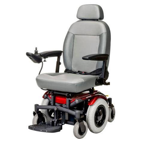 sillas de ruedas silla de ruedas electrica 6 runner 10 ramsan