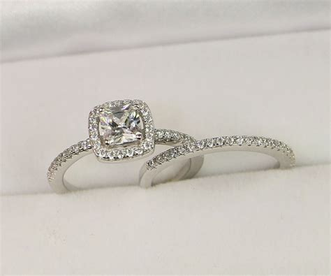 small wedding rings wedding ring styles