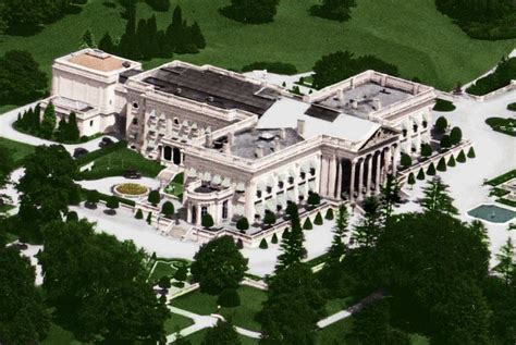 Floor Plan For Mansion by Pin By Christopher Allsup On Lynnewood Hall Pinterest
