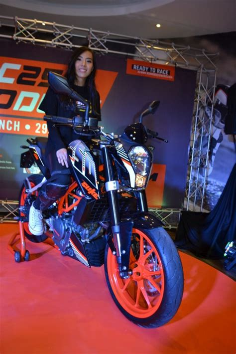 Ktm 125 Duke Launch Date In India Ktm Duke 125 Abs Launch Date In India 2015 Autos Post