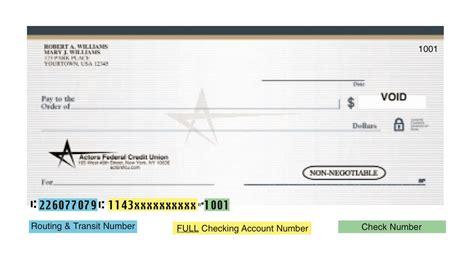how to find bank routing number schools routing number donttouchthespikes