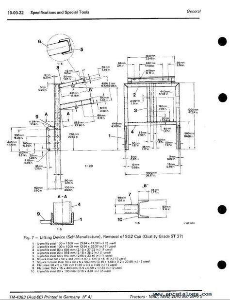 deere 2040 wiring diagram new wiring diagram 2018